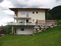 Appartement Wohlfartstätter, Ferienwohnung 2- 6 Personen (max. 5 Erw.) 1 in Walchsee - kleines Detailbild