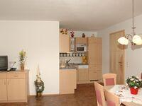 Haus Mitterlechner, Appartement für 1-4 Personen 1 in Dorfgastein - kleines Detailbild