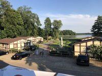 Ferienhaus A, FH 2A in Dobbertin - kleines Detailbild