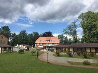 Ferienhaus B, FH 3B in Dobbertin - kleines Detailbild