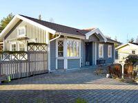 Ferienhaus No. 99066 in Klövedal in Klövedal - kleines Detailbild