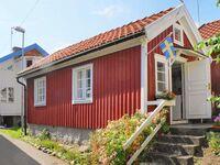 Ferienhaus in Hälleviksstrand, Haus Nr. 99067 in Hälleviksstrand - kleines Detailbild