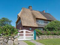 Ferienhaus Haus am Heidetal in List - kleines Detailbild