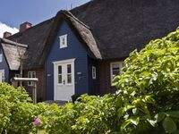 Ferienhaus Wattläufer in List - kleines Detailbild