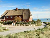 Ferienhaus Erika in List - kleines Detailbild