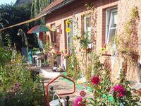 Ferienwohnung & Ferienzimmer Alt Sammit, Ferienwohnung in Alt-Sammit - kleines Detailbild