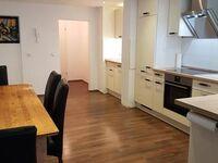 Room 29, Messewohnung- Auf Wunsch holen wir Sie vom Flughafen ab in Düsseldorf - kleines Detailbild