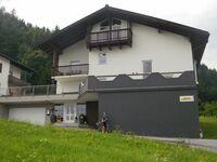 Haus Schwaighof nur für  Erwachsene, Ferienwohnung  1 in Arzl im Pitztal - kleines Detailbild