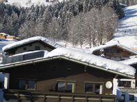 Haus Rosenegg, Appartement 1  (4 - 6 Pers.) in Brixen im Thale - kleines Detailbild