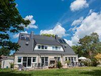 Premiumhaus Bodden-und-Mehr - Haus Mehr, Haus Mehr in Born auf dem Darß - kleines Detailbild