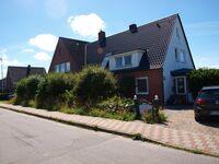 Haus Möller - Appartements, Appartement Nr.1 in Sylt-Tinnum - kleines Detailbild