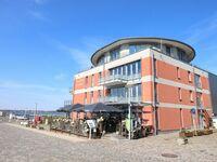 Ferienwohnung 'Panoramablick', Wohnung Nr. 1 in Altefähr auf Rügen - kleines Detailbild