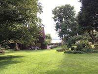 Haus Köhnemann, Ferienwohnung in Malente OT Timmdorf - kleines Detailbild