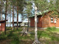 Ferienhaus Q852 in Kemijärvi - kleines Detailbild