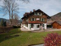 Gästehaus Florian, Doppelzimmer 4 in Tegernsee - kleines Detailbild