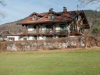 Gästehaus Florian, Doppelzimmer 6 in Tegernsee - kleines Detailbild
