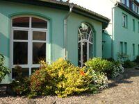 Ferienwohnungen Nikolausrieth in Mönchpfiffel-Nikolausrieth - kleines Detailbild