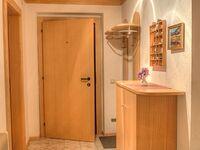 Komfortappartements, Appartement Typ A - 55 m² (2-4 Personen) 1 in Bad Kleinkirchheim - kleines Detailbild