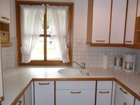 Komfortappartements, Appartement Typ B - 78 m² (4-6 Personen) 1 in Bad Kleinkirchheim - kleines Detailbild
