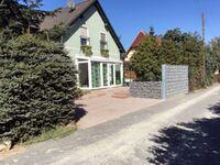 Ferienwohnung Schlossvorstadt, Ferienwohnung in Lutherstadt Wittenberg - kleines Detailbild