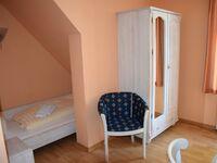 Ferienzimmer 'Domäne Stiege', EZ (Nr.10) in Oberharz am Brocken OT Stiege - kleines Detailbild