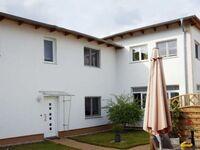 Ferienwohnungen Villa Waldblick, Fewo Waldblick - Ergeschoss in der Villa 1 - 3 Personen in Zempin (Seebad) - kleines Detailbild