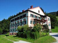 Jugendgästehaus Hörbrunn in Hopfgarten - kleines Detailbild
