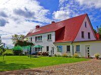 Ferienwohnungen Ramitz, Ferienwohnung Wiesenblick mit Kamin in Ramitz auf Rügen - kleines Detailbild