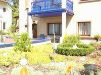 Haus Monte Rosa**** Klaus Herold, Haus Monte Rosa in Baden-Baden - kleines Detailbild