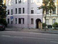 City-Apartments, 4-Raum-Ferienwohnung-online in Lutherstadt Wittenberg - kleines Detailbild