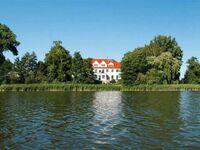 Ferien am Schloss Duckwitz, Wohnung 6 in Duckwitz - kleines Detailbild