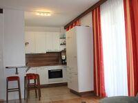 Appartementanlage Thermenblick, Typ C in Bad Kleinkirchheim - kleines Detailbild