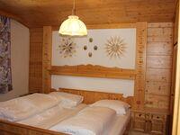 Appartementanlage Thermenblick, Typ D in Bad Kleinkirchheim - kleines Detailbild
