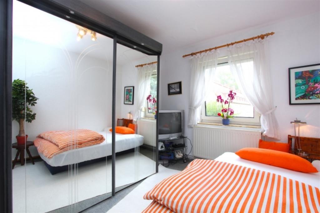 3 zimmer apartment id 6084 apartment in hannover niedersachsen objekt 92547. Black Bedroom Furniture Sets. Home Design Ideas