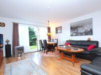 2 Zimmer Apartment   ID 6089, apartment in Laatzen - kleines Detailbild