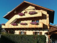 Haus Gaiswinkler Altaussee, Ferienwohnung in Altaussee - kleines Detailbild