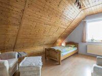 Zimmer | ID 5722, Zimmer im Haus in Springe - kleines Detailbild