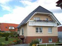 Ferienwohnung - 62944 in Malchow - kleines Detailbild