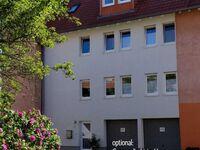 Domizil Domblick Speyer Appartement * ruhige City-Lage, Domizil Domblick Ferienwohnung Speyer * City in Speyer - kleines Detailbild