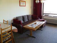 Haus Monika, Ferienwohnung Nr. 1 Typ A, 38qm, EG, 1 Wohn--Schlafraum, max. 2 Personen in Herrischried - kleines Detailbild