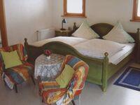 Haus Andrea, Ferienwohnung Nr.1, WC und Dusche, 1.OG, 2 Schlafräume, max. 3 Personen in Todtnau - kleines Detailbild