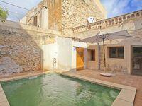 Casa Ca'n Climent (080404) in Llucmajor - kleines Detailbild