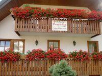 Haus Rosenhof, Ferienwohnung gelb in Todtnau - kleines Detailbild