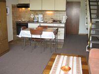 Haus Monika, Ferienwohnung Nr. 5 Typ B, 62qm, OG, 1 Schlafraum, max. 4 Personen in Herrischried - kleines Detailbild