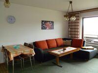Haus Monika, Ferienwohnung Nr. 4 Typ C,  62qm, 2 Schlafzimmer, OG, 1 Wohn--Schlafzimmer, max. 6 Pers in Herrischried - kleines Detailbild