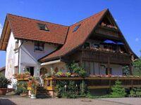 Hirschenhof, Windeck in Breitnau - kleines Detailbild