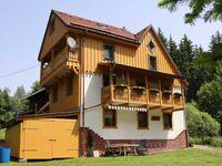 Haus Heimburg, Ferienwohnung 50 qm, 1 Schlafraum, max. 5 Personen in Friedenweiler-Rötenbach - kleines Detailbild