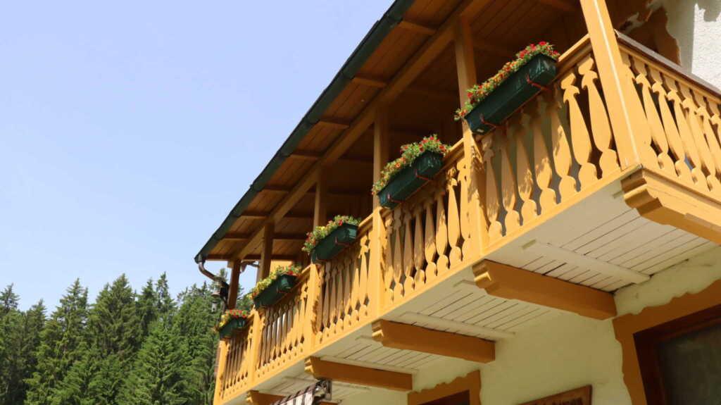 haus heimburg ferienwohnung 50 qm 1 schlafraum max 5 personen in friedenweiler r tenbach. Black Bedroom Furniture Sets. Home Design Ideas