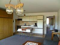 Haus Monika, Ferienwohnung Nr. 6 Typ C, 62qm, OG; 2 Schlafräume, max. 6 Personen in Herrischried - kleines Detailbild