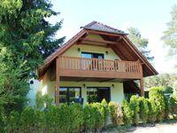 Ferienhaus 67399 in Silz - kleines Detailbild